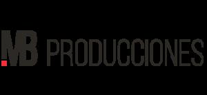 MB Producciones